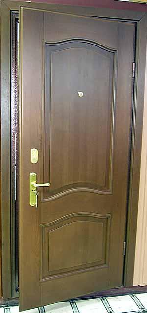 металические двери в донском тульской области подтвердить, что